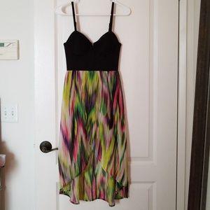 Dresses & Skirts - High Low Dress